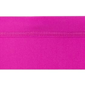 Funkita Sports Brief Dames, still pink
